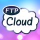 Ftp Cloud - CodeCanyon Item for Sale