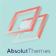 AbsolutThemes
