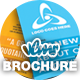 Company Multipurpose Brochure Template - GraphicRiver Item for Sale