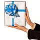 present - PhotoDune Item for Sale