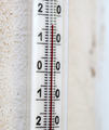a thermometer - PhotoDune Item for Sale