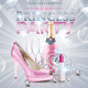Princess Party Flyer Template - GraphicRiver Item for Sale