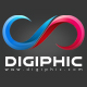 digiphic
