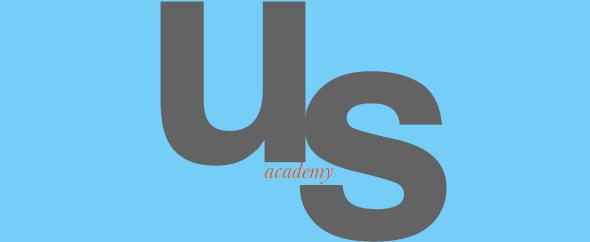 unitedsoundacademy