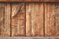 Old Weathered Wood Panel - PhotoDune Item for Sale