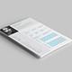Premium CV Template - GraphicRiver Item for Sale