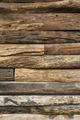 wood wall texture - PhotoDune Item for Sale