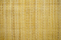 woven rattan background - PhotoDune Item for Sale
