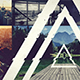 Dinamic Glitch Opener - VideoHive Item for Sale