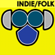 Indie Folk Pack - AudioJungle Item for Sale