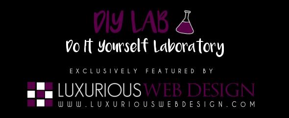 LuxWebDesign