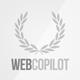 webcopilot