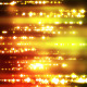 Glittering Shapes - VideoHive Item for Sale