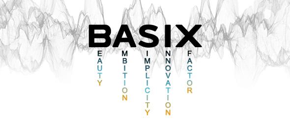 Basix_cover_image