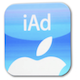 iAds and InApp Purchases- Swift
