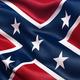 Confederate Battle Flag - PhotoDune Item for Sale