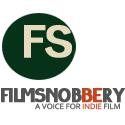 filmsnobbery