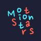 Motionstars
