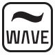 WAVEd3sign