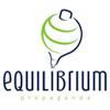 equilibriumpropaganda