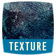 Grungy Rough Texture 059 - GraphicRiver Item for Sale