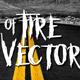 Fire Vevtor - GraphicRiver Item for Sale