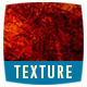 Grungy Rough Texture 057 - GraphicRiver Item for Sale