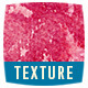 Rough Texture 058 - GraphicRiver Item for Sale