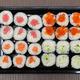 Maki sushi - PhotoDune Item for Sale
