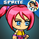 2D Game Character Sprites 27 - GraphicRiver Item for Sale