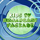 Kids TV Broadcast Package - VideoHive Item for Sale