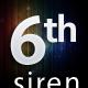 sixthsiren