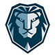 Iron Lion logo Template - GraphicRiver Item for Sale