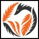 Firebird - GraphicRiver Item for Sale