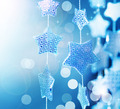 Christmas background. Winter - PhotoDune Item for Sale
