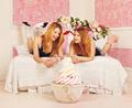 Beautiful Girls - PhotoDune Item for Sale