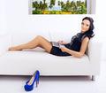 Beautiful Business Woman - PhotoDune Item for Sale