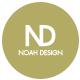 noahdesign