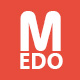 MeDoThemes