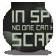 Solaris - Futuristic Font - GraphicRiver Item for Sale