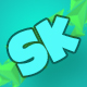 SkyDiox