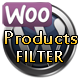WooCommerce Products Filter Light