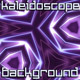 Kaleidoscope Mosaic Background - VideoHive Item for Sale