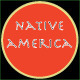 Native Americans - AudioJungle Item for Sale