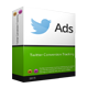 Twitter Conversion Tracking - CodeCanyon Item for Sale