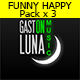 Funny and Happy Pack 2 - AudioJungle Item for Sale