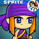 2D Game Character Sprites 28 - GraphicRiver Item for Sale