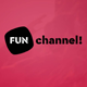 Fun Channel - VideoHive Item for Sale