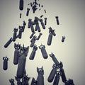 drop bombs - PhotoDune Item for Sale
