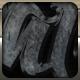 12 Premium Asphalt Styles - GraphicRiver Item for Sale